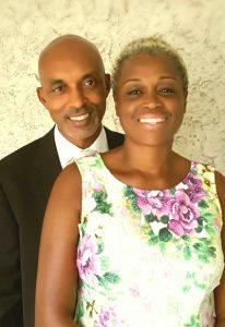 pastor-1st-lady