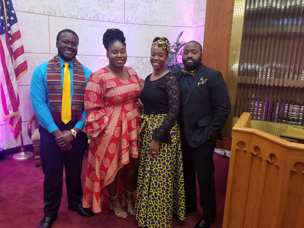 Event Photos – Ambassador SDA Church